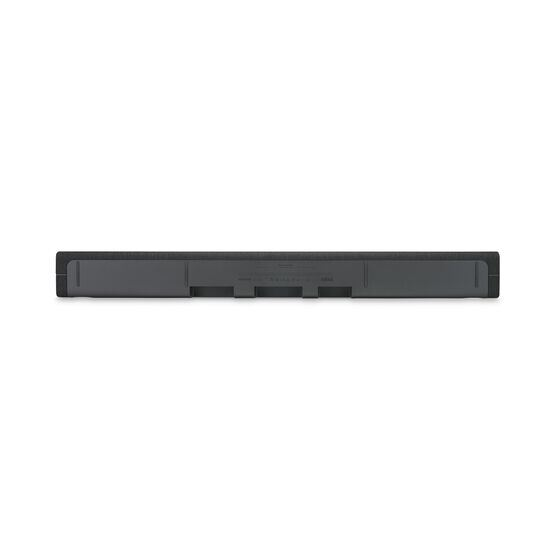 Harman Kardon Citation Bar - Black - The smartest soundbar for movies and music - Detailshot 2